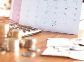 Dettes fiscales: allongement probable des délais de paiement