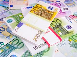 Trage facturatie zorgt voor financiële put bij ziekenhuizen