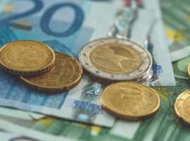 Agressie tegen tandarts kost patiënt 7.000 euro