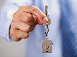 Beroep van vastgoedmakelaar binnenkort beter gereglementeerd
