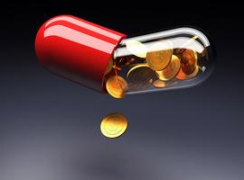 Un généraliste sur 4 n'atteint pas son quota de prescriptions bon marché (Solidaris)