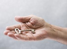 5 raisons d'envisager un investissement dans une résidence service