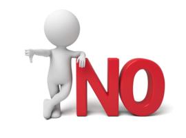 Réforme de l'accréditation: ce que les syndicats ne veulent pas