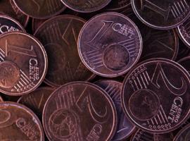 Munten van 1 en 2 eurocent: binnenkort niet meer dan een slechte herinnering?