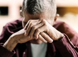 Vorig jaar 505 gevallen van ouderenmis(be)handeling geregistreerd
