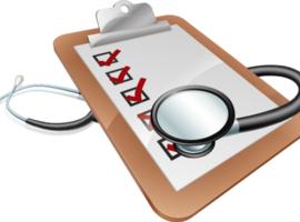 «L'hôpital rêvé des MG»: ce que révèle l'enquête de Medi-Sphere