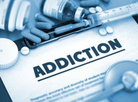 Toxicomanie: Le parlement wallon partisan des salles de consommation à moindre risque