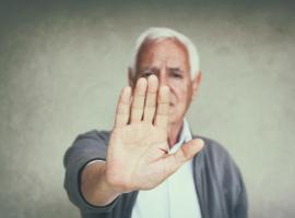 Onlinecursus 'Aanpak ouderenmis(be)handeling in de huisartsenpraktijk'