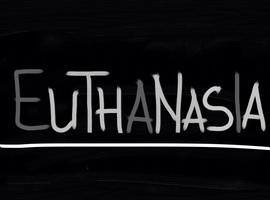 Deur open voor euthanasietoerisme naar België?