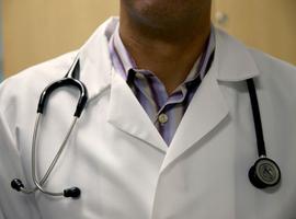 Beginnende arts in Brussel is vaker buitenlander dan Belg