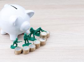 Fiscale oorlog BBI-ZOL: pragmatische oplossing kan