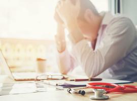 La santé des patients passe par celle de leurs MG