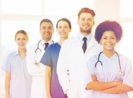 Le médecin généraliste doit rester« le centre du réseau de soins »(ABSyM)