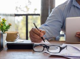 Un quart des employeurs recourt au télétravail pour combattre l'absentéisme