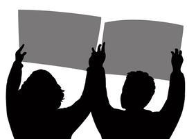 CHR de la Citadelle à Liège: arrêt de travail ce mardi et grève le 25 janvier