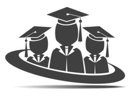 """Des étudiants en médecine  """"adopté"""" le temps d'un stage par les habitants de la Province du Luxembourg."""