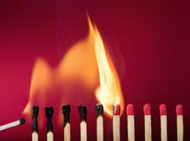 Les coaches en burn-out pas suffisamment formés (Test-Achats)