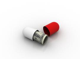 Sida: faute d'argent, le monde risque de «perdre le contrôle de l'épidémie»