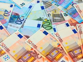 181.000 euros: le plafond salarial pour les gestionnaires hospitaliers?