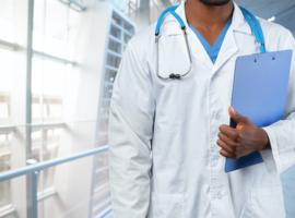 Projets de soins intégrés: l'Absym dénonce des économies sur le dos des généralistes