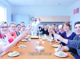 Recrutement de MG rural: «Bref» exercice de persuasion