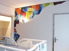 Le CHR de Namur accroît sa capacité d'hospitalisation de jour chirurgicale