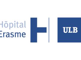 ULB – Hôpital Erasme