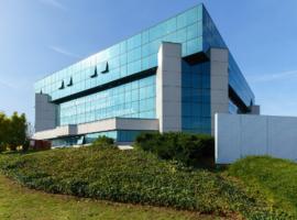 L'Hôpital Erasme ouvre un nouveau centre de consultations