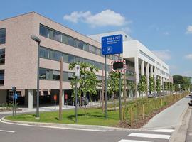 Ziekenhuis in Sint-Truiden kampt met coronabesmettingen op drie verschillende afdelingen