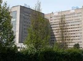 UZ Gent start maandag met vaccinatie ziekenhuispersoneel