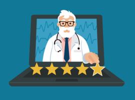 Baromètre hospitalier 2019 MC: le classement des hôpitaux par suppléments d'honoraires