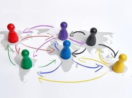 Unia voudrait des médecins formés aux compétences transculturelles