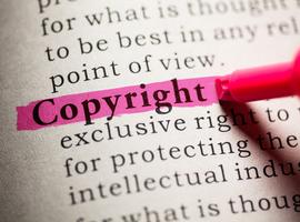 Leuvense hoogleraar recidiveert met auteursfraude
