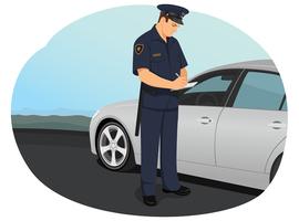 Sécurité routière: alourdissement des peines pour les infractions graves