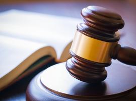 Rechter verbiedt ronselen patiënten orthopedisten