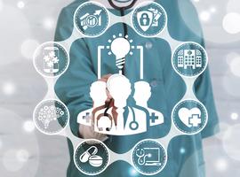 Memorandum: le CMG veut un plan stratégique de santé publique à 20 ans