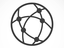 Wetsontwerp netwerken goedgekeurd in tweede lezing