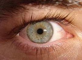 Oorlog om de oogzorg in de maak?