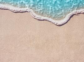Studiedag 'Een menswaardig levenseinde aan Zee'