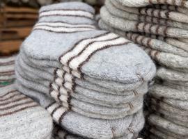 Dokters van de Wereld zoekt medische vrijwilligers én sokken voor winterhulp daklozen