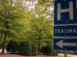 Jessa Ziekenhuis start traumacentrum in Limburg