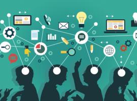 Nieuw geld  voor diëtisten, mobiele teams GGZ en mobile health