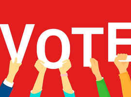 Lijstnummers medisch-syndicale verkiezingen bekend