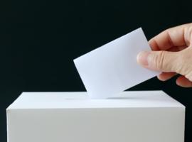 Elections 2018 : de nombreux médecins élus