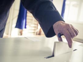 Pour qui votent les généralistes ? (Enquête)