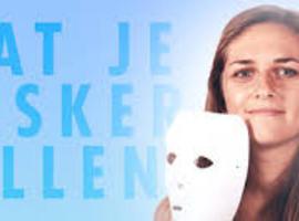 """""""Naar een Vlaamse maatschappij met minder zelfdodingen """""""