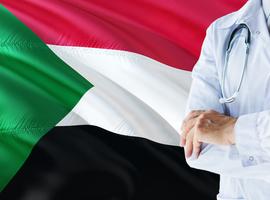 Des médecins soudanais accusent les forces de sécurité d'attaquer des hôpitaux