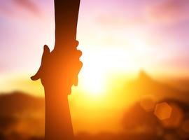 Belang van tijdige integratie van palliatieve zorg in oncologische zorg