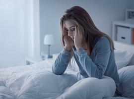 Quelles perspectives pour la médecine du sommeil en 2020?