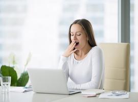 Un nouveau traitement pour la somnolence diurne liée à la narcolepsie ou un SAOS